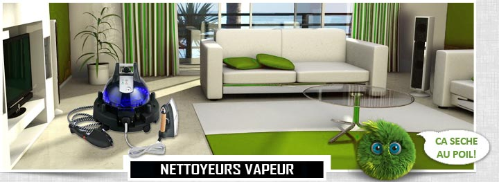 nettoyeur vapeur s che professionnel pour le particulier first pro 2000s steam vac 3000id. Black Bedroom Furniture Sets. Home Design Ideas